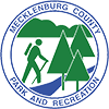 Mecklenburg Park and Recreation